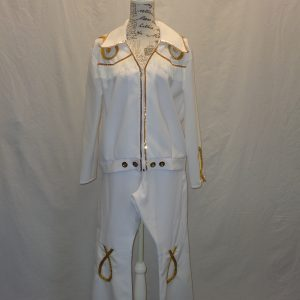 kids Elvis suit